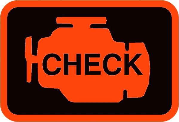 неисправность катушки зажигания автомобиля