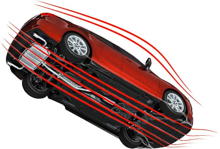 защита мотора и свойства этой защиты