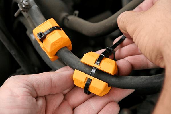 устройства для экономии топлива на автомобиль