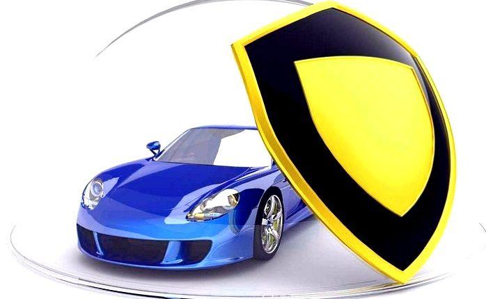 Что нужно знать о страховании автомобиля