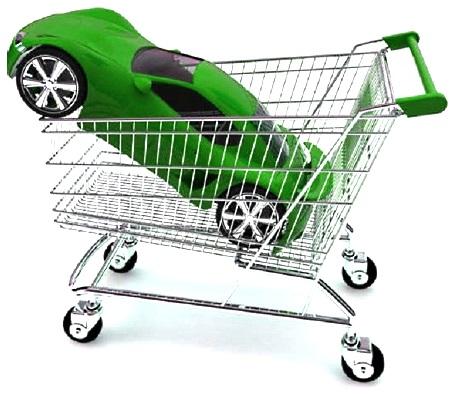 Что нужно знать покупая автомобиль