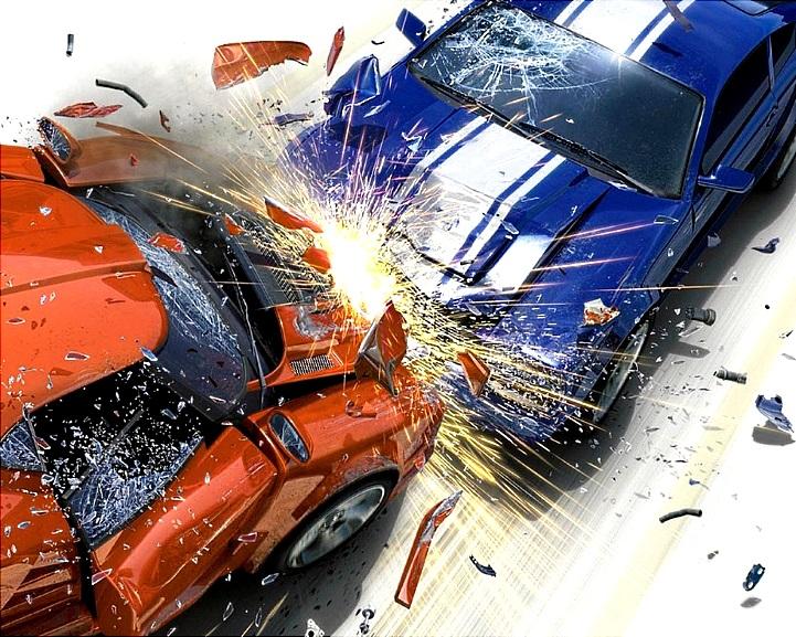 Что нужно знать при страховании машины