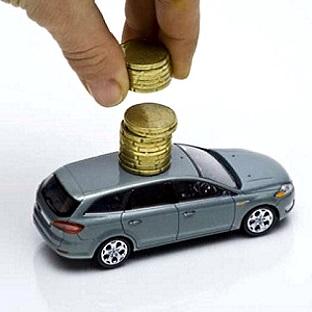 Оценка стоимости автомобиля c пробегом