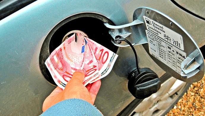Самые эффективные способы экономии топлива