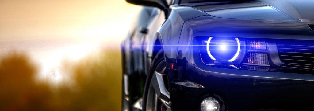 автоматическое включение света как пользовать совет бывалого водителя
