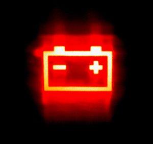 разрядился аккумулятор и авто не заводится что делать