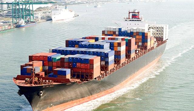 растаможка грузов из России и Китая
