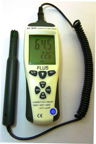 гидрометра для проверки аккумуляторной жидкости