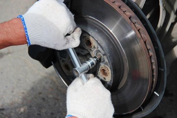 устройство техническое обслуживание и ремонт автомобилей