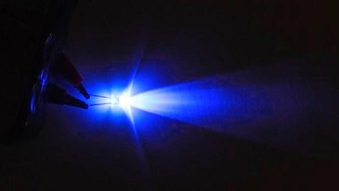 закрепление фото полимера ультрафиолетом